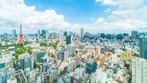 東京の生前・遺品整理、不要品回収